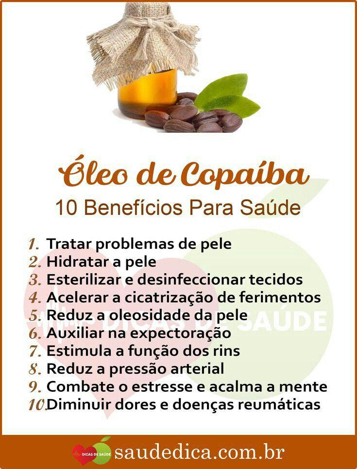21 Benefícios Do Cloreto De Magnésio Oleo De Copaiba Oleo De Copaiba Dicas De Saude Saude