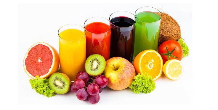 مفیدترین و مضرترین آب میوه ها برای شما |  وب گردی  |  http://webgardee.ir/?p=30094  مجله خبری وب گردی webgardee.ir  البته، خیلی هم زود گول ظاهر آبمیوهها را نخورید! متخصصان تغذیه میگویند با اینکه نوشیدن بهترین آبمیوه برای سلامتی شما مفید است اما ضرر یک آبنبات مایع خیلی کمتر از یک آب