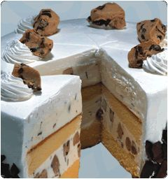 Cake Decorating Checklist : 30 best images about Coldstone Ice cream on Pinterest ...
