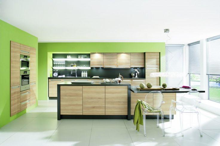 Slaapkamer Groen Bruin : Slaapkamer groen bruin beste inspiratie voor huis ontwerp
