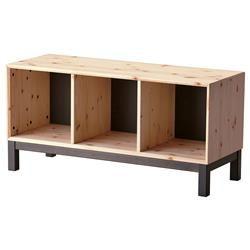 Αποθήκευση τραπεζαρίας | IKEA Ελλάδα
