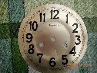 Большие циферблаты в интерьере, серебряные циферблаты, серебрение, циферблаты для часов, травление металлов, травление узоров, травление рисунков, травление орнаментов, травление на меди, травление латуни, гравировка, старинные часы, старинные циферблаты, реставрация часов, реставрация циферблатов, изготовление циферблатов, циферблаты с узорами, травление на электронных сигаретах, гравировка на электронных сигаретах, узоры орнаменты рисунки на электронных сигаретах, электронная сигарета…