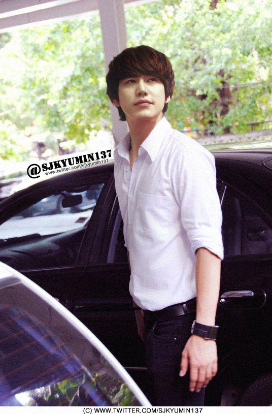 Kyuhyun ♥