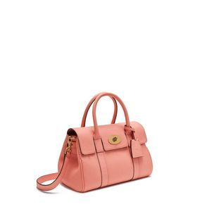 small-bayswater-satchel-macaroon-pink-small-classic-grain
