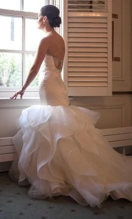 34 Best Hayley Paige Real Weddings Images On Pinterest Hayley - Used Hayley Paige Wedding Dress
