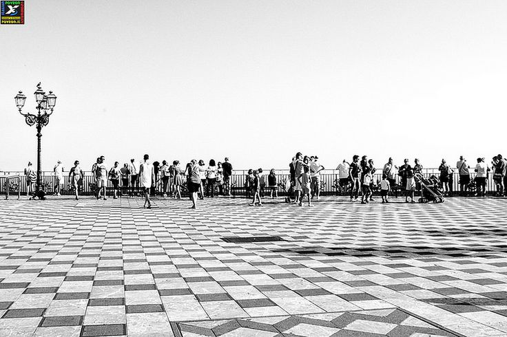 "#35 IFC Forum Contest 2014 09-11-14 ""Terrazza"" (Ph. Davide Canali) http://www.davidecanali.it/ Sigma SD14 http://forum.foveon.it"