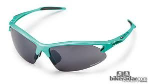cycling glasses - Google-haku