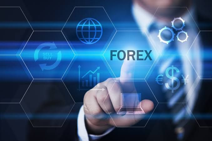 Forex Signal Services In 2020 Online Forex Trading Learn Forex