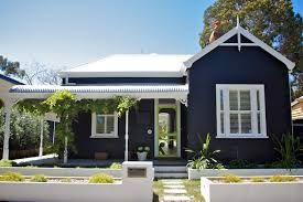 Image result for mount lawley houses