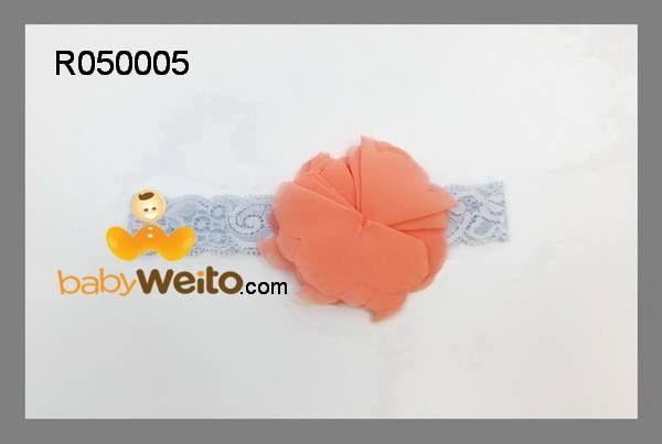 R050005  Bandana Baby  Bahan Halus dan Lembut  Warna sesuai gambar  IDR 25*  BCA 6320-2660-58 a/n HENDRA WEITO MANDIRI 123-00-2266058-5 a/n HENDRA WEITO PANIN 105-55-60358 a/n HENDRA WEITO  Telp :021-9388 9098