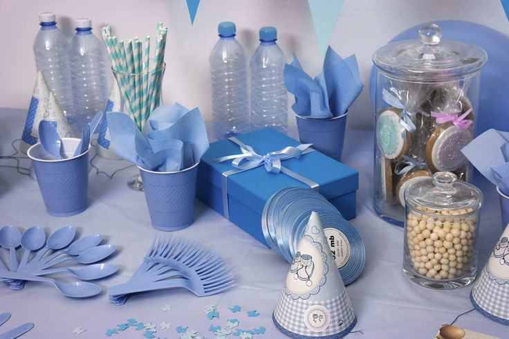 Custom-made settings only for you! Plan your kids party the way you dream of it!  #kids #party #birthday
