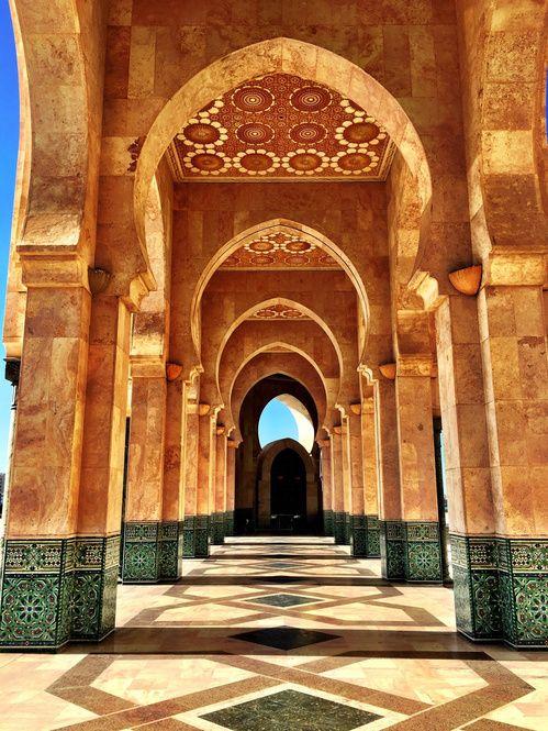 les adresses de l 39 t d 39 imaan hammam voyages travels pinterest maroc le maroc et voyages. Black Bedroom Furniture Sets. Home Design Ideas