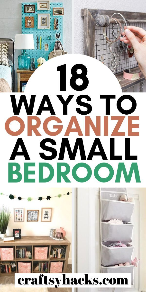 Pin On Organizing Tips Insp