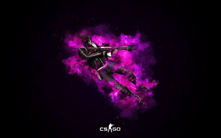 Descargar Fondos De Pantalla Cs Go 4k Poster Counter Strike Global Offensive Counter Stri Wallpaper Cs Go 4k Wallpapers For Pc Go Wallpaper