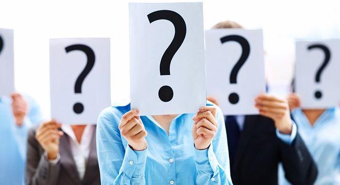 6 sfaturi pentru promovarea unei afaceri pe care n-o cunosti   Romanian Copywriter