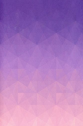 407 Printed Background Abstract Purple Gradent Backdrop
