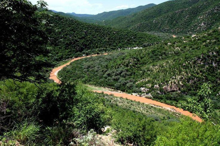 Muchas cuestiones ambientales en México implican al gobierno. Aquí está un ejemplo de contaminación del agua. Lagos contaminados y nadie toman la responsabilidad.