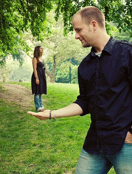 Bad Engagement Photos, A Collection of Funny and Awkward ...