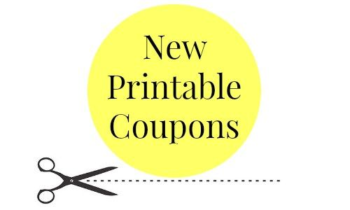 Birds Eye Coupon More New Printable Coupons #group #coupon http://coupons.remmont.com/birds-eye-coupon-more-new-printable-coupons-group-coupon/  #new printable coupons # Here are the new printable coupons we saw this week! You can print a high-value Birds Eye coupon, Kellogg's coupons, a Tide coupon, and more. Remember: You can get (2) prints of each coupon per computer. New Printable Coupons: $3 off Alka-Seltzer heartburn relief gummies AND (1) Alka-Seltzer heartburn Reliefchews printable…