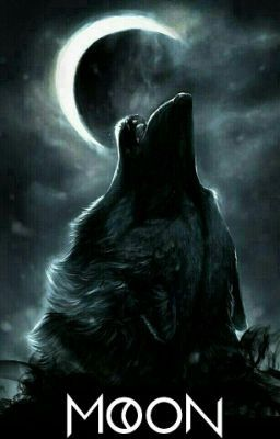 Jazz was what most shifters called a magnet for the weaker willed two… #werewolf #Werewolf #amreading #books #wattpad