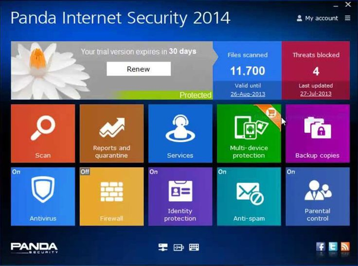 phan mem diet virus avast internet security crack
