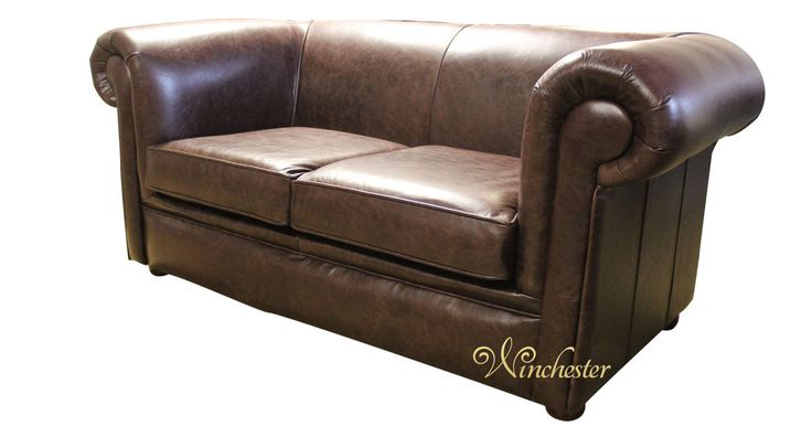 Chesterfield Leather Sofa, UK Manufactured, Chesterfield Cream Leather Sofa Offer, Chesterfield Antique Green Leather Sofa Offer, Chesterfield Old English Leather Sofa Offer, Chesterfield 2 Seater Settee Old English Chestnut Leather Sofa, Chesterfield 1930 2 Seater Settee Old English Bruciatto Leather Sofa
