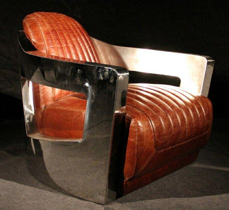 Hudson Arm Chair, model # 5005, #spitfirefurniture