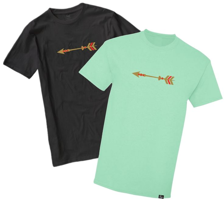 Are you missing an Arrow from your quiver? Many of us are. We lost those little arrows, but they are not forgotten. Help us by supporting our mission to all the Lost Arrows. Purchase your memorial shirt in dedication to your lost arrow. ➹ https://www.sacredapparel.net/collections/arrow/Arrow?utm_campaign=coschedule&utm_source=pinterest&utm_medium=Sacred%20Apparel&utm_content=Dedicated%20To%20Our%20Lost%20Arrows