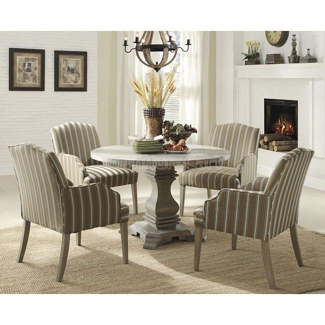Casual Dining Room Sets: 241 Best Diningroom Decor Images On Pinterest