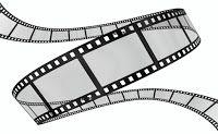 Cine y peliculas: 9 Songs,canciones 2004, estudio, ensayo-crítica, d...