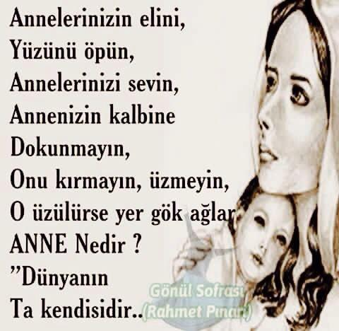 Annem