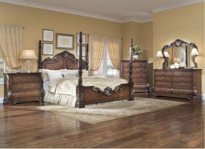 Wellington Manor Bedroom Collection Furniture Showroomfurniture Companiesfurniture