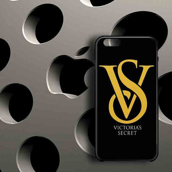 new 2015 edition fashion Victiria's Secret iphone by abayuda99