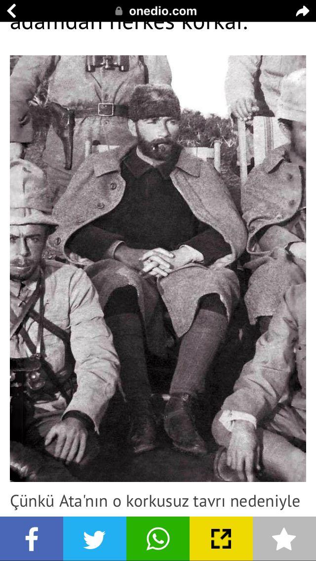 20 Eylül 1908-Libya-Trablusgarb (27 yaşında)