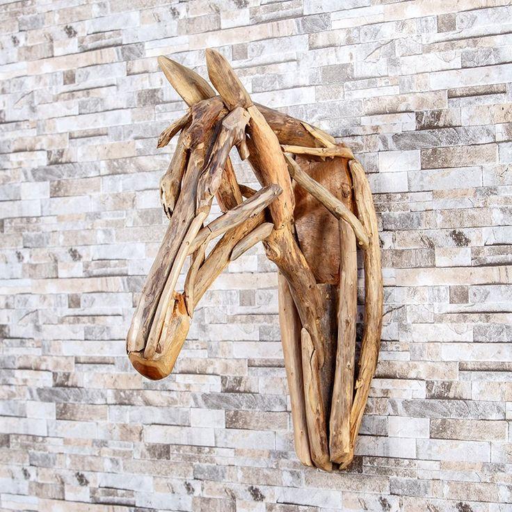 25+ best Driftwood art ideas on Pinterest | Driftwood ...