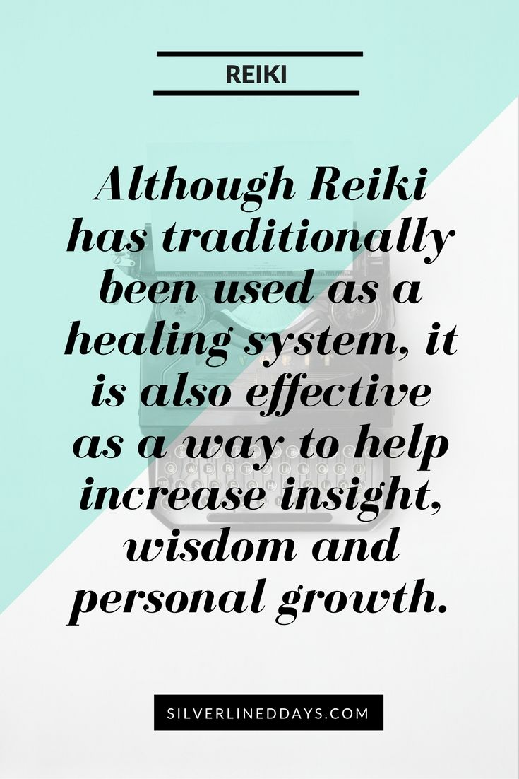 reiki as an alternative treatment for Alternative mesothelioma treatments treating mesothelioma is difficult, and many patients decide to pursue alternative treatments complementary and alternative treatments cannot cure mesothelioma, but they can greatly reduce symptoms and offer comfort to patients.