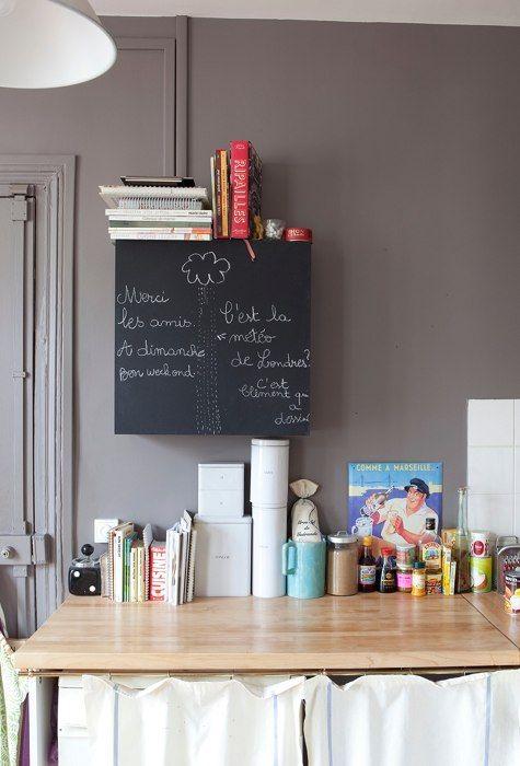 17 meilleures id es propos de cacher compteur electrique sur pinterest compteur lectrique. Black Bedroom Furniture Sets. Home Design Ideas