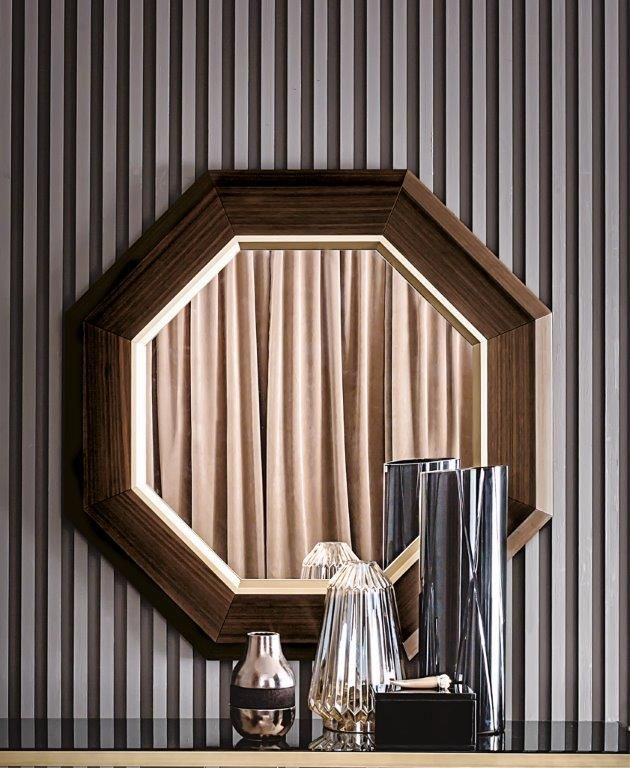 mirror mirror on the wall who's the fairest of them all ? www.casamilanohome.com #casamilano #homecollection #massimilianoraggi