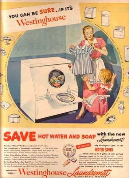 www.UAKC.com/ | 818-880-0011 | CALABASAS UNIVERSAL APPLIANCES | STUDIO CITY | 818-755-1111 | www.youtube.com/... | https://twitter.com/uakc# | www.facebook.com/... | refrigerator, appliances, refrigerators, kitchen appliances, home appliances, viking appliances, appliance, dishwashers, washer and dryer, samsung, freezer, ovens, dryers, www.UAKC.com/ Los Angeles, L.A., www.youtube.com/...