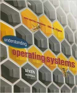System operating ebook series download schaum