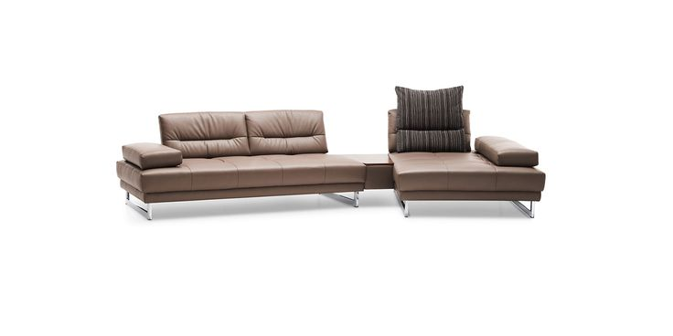 17 best kreative und ausergew hnliche messeauftritte m belmesse imm cologne hausmesse. Black Bedroom Furniture Sets. Home Design Ideas