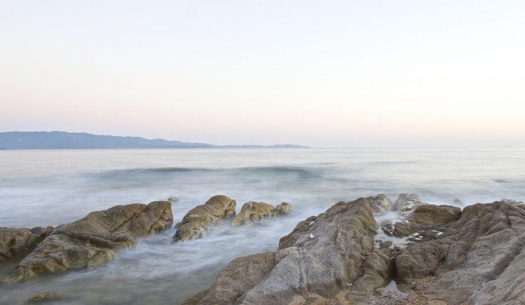 Tranquility by Dimitrios Karamitros on 500px