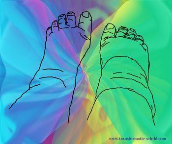Les 66 Voeten verzorgen Lesprogramma van Marja Hoefsmit – kruidje Wordt gratis aangeboden – graag verspreiden september 2014 Voeten verzorgen  Eeltplekken, likdoornen, wratten, het zijn allemaal problemen die bij de voeten en aarding voorkomen. Het kan gebeuren door droge huid, maar ook door verkeerd lopen of verkeerde schoenen. Ach ze staan zo mooi, niet …