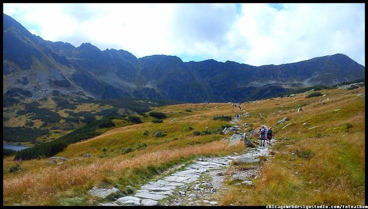 Dolina Pięciu Stawów / Tatry / góry Tatry / Tatra Mountains #Tatry #Tatra-Mountain #Góry #szlaki-górskie #piesze-wędrówki-po-górach #szczyty-górskie #Polska #Poland #Polskie-góry #Szpiglasowy-Wierch #Szpiglasowa-Przełęcz #Zakopane #Tatry-Wysokie #Polish Mountains #Morskie-Oko #Czarny-Staw #na -szlaku-z-Doliny-Pięciu-Stawów-poprzez-Szpiglasową-Przełęcz-i-Szpiglasowy-Wierch-do-Morskiego-Oka #turystyka-górska #Dolina-Pięciu-Stawów