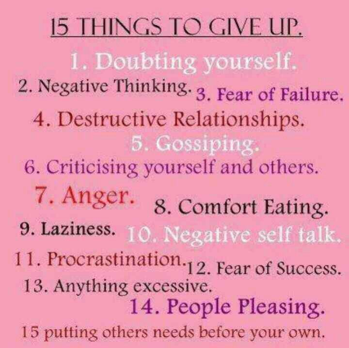 Persistence Motivational Quotes: 1000+ Images About Mary Kay Calling! On Pinterest