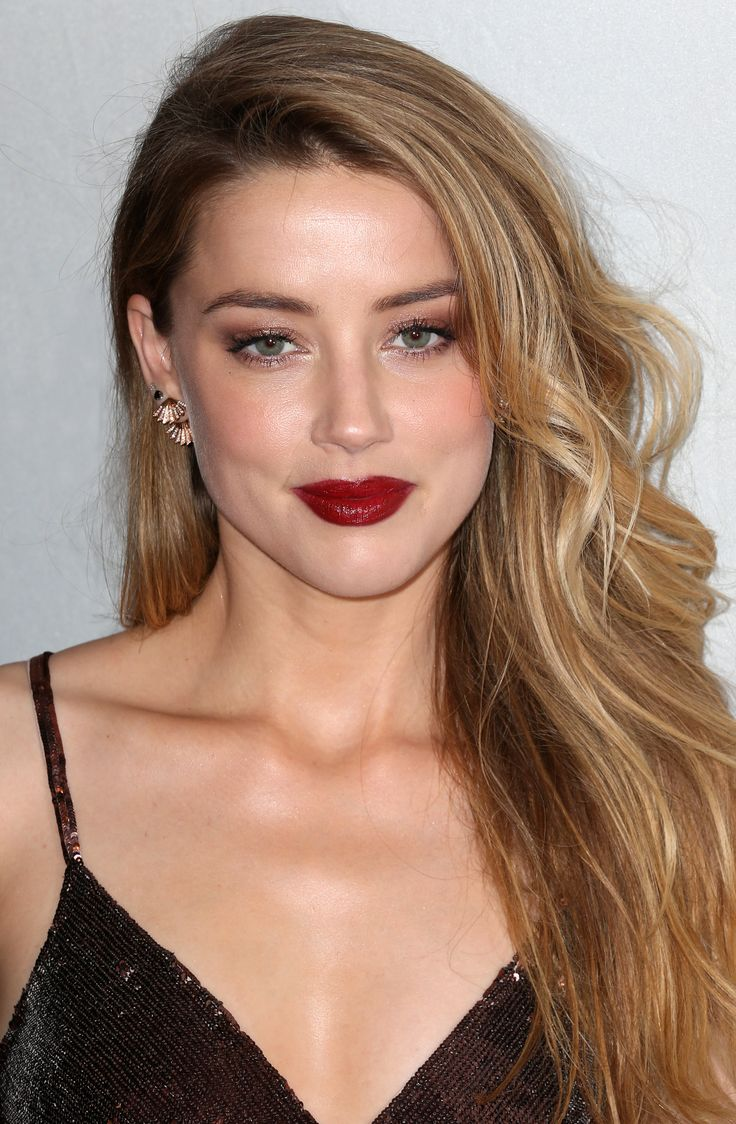 Amber Heard – 2015-04-18 – attends 'World Premiere Narrative': 'When I Live My Life Over Again' during '2015 Tribeca Film Festival' in New York (no. 13233)