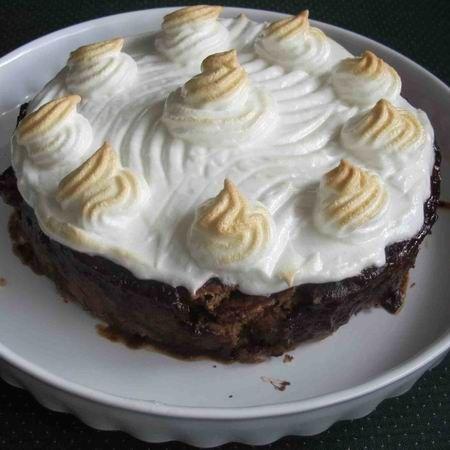guba torta - Google keresés