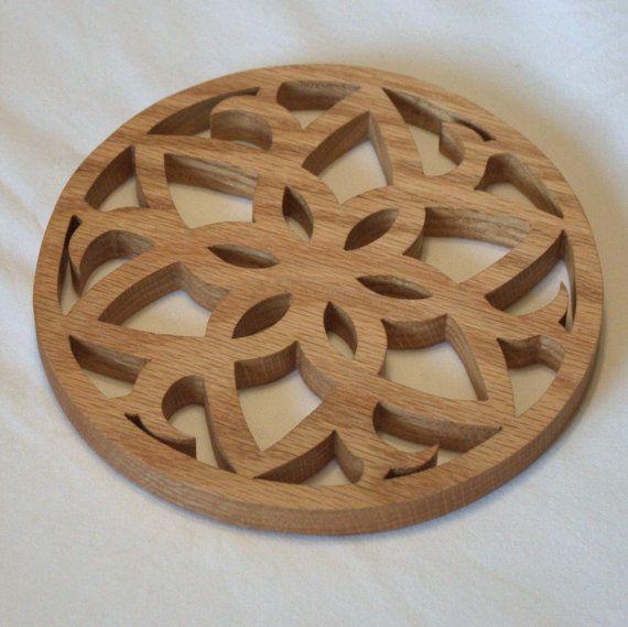Antique Scroll Saw: The 159 Best Scroll Saw Trivet Images On Pinterest