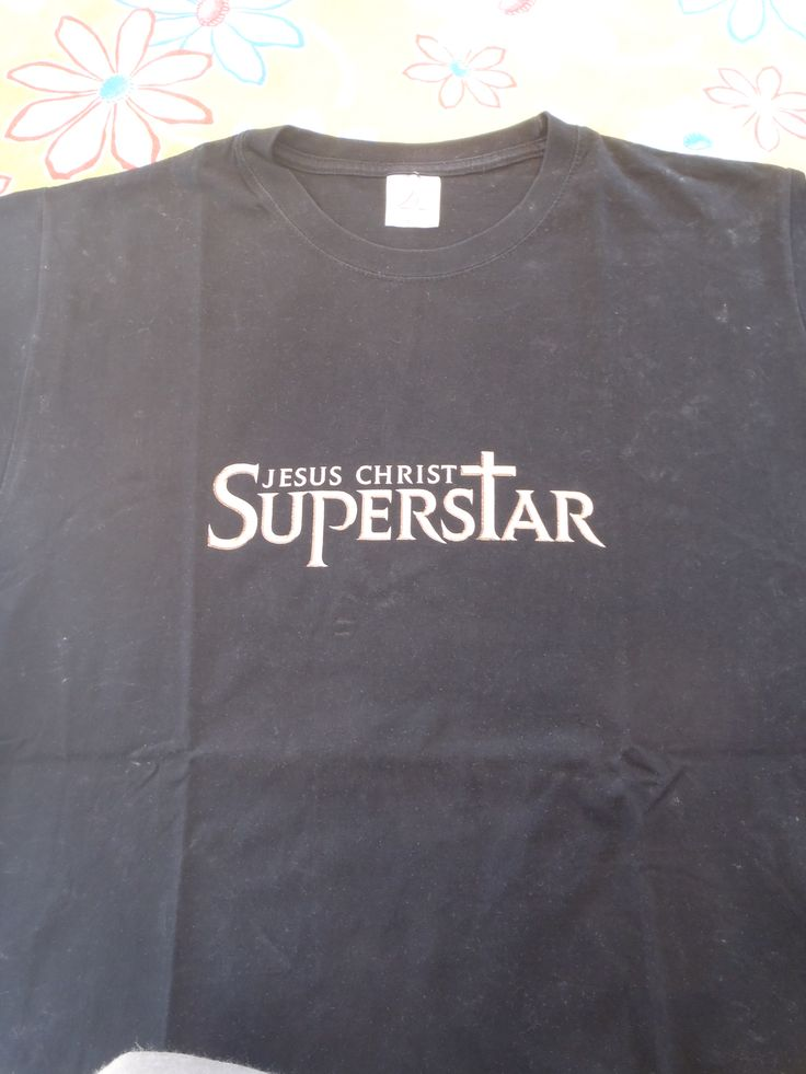 THEATRE:JESUS CHRIST SUPERSTAR (ATHENS 26-4-07)