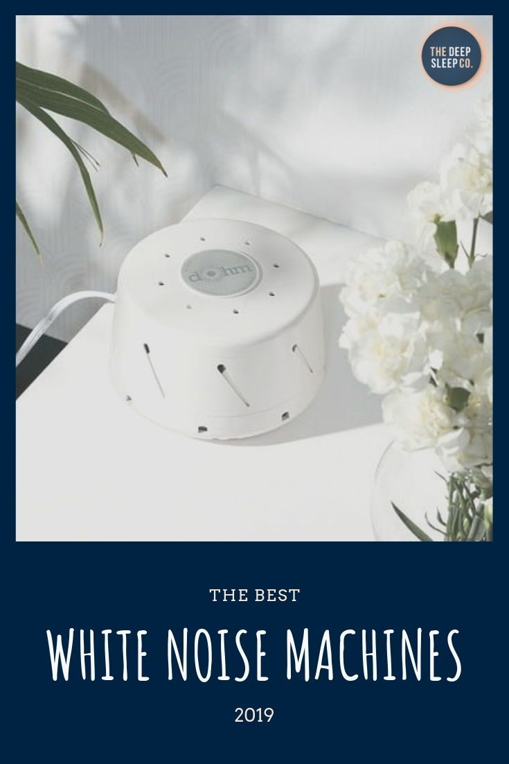 Sleep Tight Mouthpiece A Review Of The Best White Noise Machine Australia 2019 Sleep